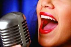 Cantar a todo pulmon ayuda a respirar mejor int 1