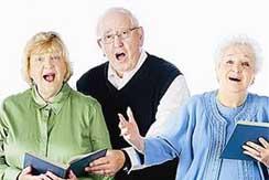 Cantar a todo pulmon ayuda a respirar mejor int 2