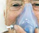 Cantar a todo pulmon ayuda a respirar mejor