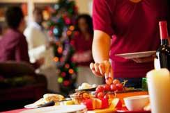 Control de la diabetes durante las fiestas int2
