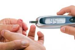 Diabetes Tipo 2 en Niños int 2