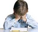 Ir a dormir mas tarde aumenta los problemas escolares y la angustia en la adolescencia