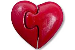 Las enfermedades cardiovasculares int 2