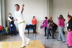 Vida saludable activa y actividad fisica int2