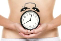 reloj-estomacal