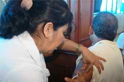 1 Vacuna contra hepatitis B int2