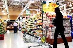 14 Nuevo etiquetado en alimentos para 2014 int1