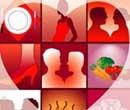 3 Historia familiar y enfermedades del corazon