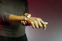 4 Personas con artritis int2