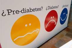 7 La prediabetes int2