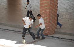 actividad-fisica-infantil-oms-ops-1