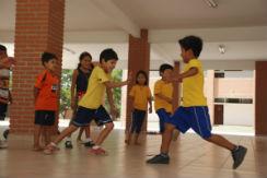 actividad-fisica-infantil-oms-ops-2