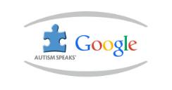 autism-speaks-google