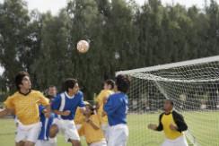 jovenes-soccer
