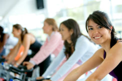 mujeres-haciendo-ejercicio