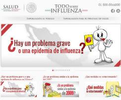 sitio-influenza-ssa-i
