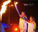 1 ClaroSports te da algunos datos de los Juegos Olimpicos de Invierno int1