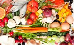 alimentos-que.ayudan-a-estudiar-mejor