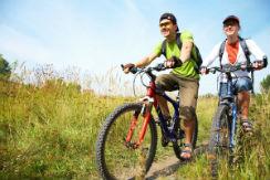 ciclismo-i