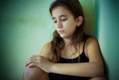 depresion-adolescente
