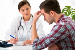 derpresion-terapia