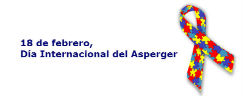 dia-internacional-del-asperger-i