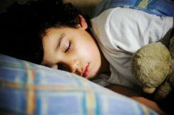nino-durmiendo-i