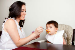 alimentacion-bebe-i
