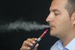 cigarro-electronico-i