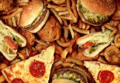 comida-grasosa