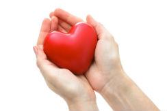 corazon-i