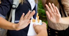 dejar-de-fumar-i