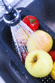 lava-frutas