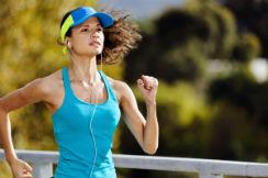 mujer-corriendo-i