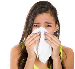 alergia-i