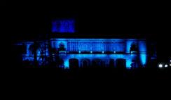 azul-castillo-de-chapultepec