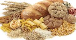 carbohidratos-i