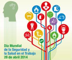 dia-mundial-salud-trabajo-i