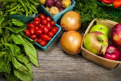 frutas-y-verduras-i
