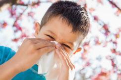 nino-alergia-i