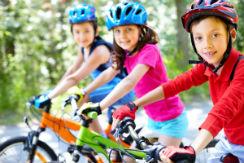 ninos-bicicleta-i