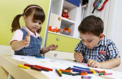 preescolares-i