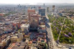 ciudad-de-mexico-i
