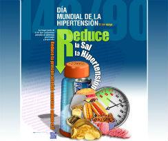 dia-mundial-hipertension-2014-i