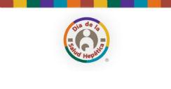 dia-mundial-salud-hepatica-i