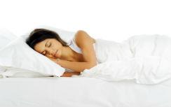 mujer-dormida-i