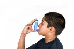 nino-asma-i
