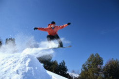 snowboard-i