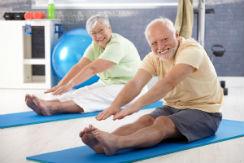 tercera-edad-ejercicio-i