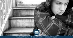 Cliki_Depresion_adolescente-i